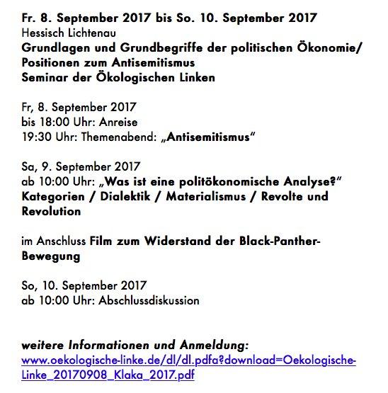 download Feststoffgeschmierte Walzlager: Einsatz, Grundlagen und