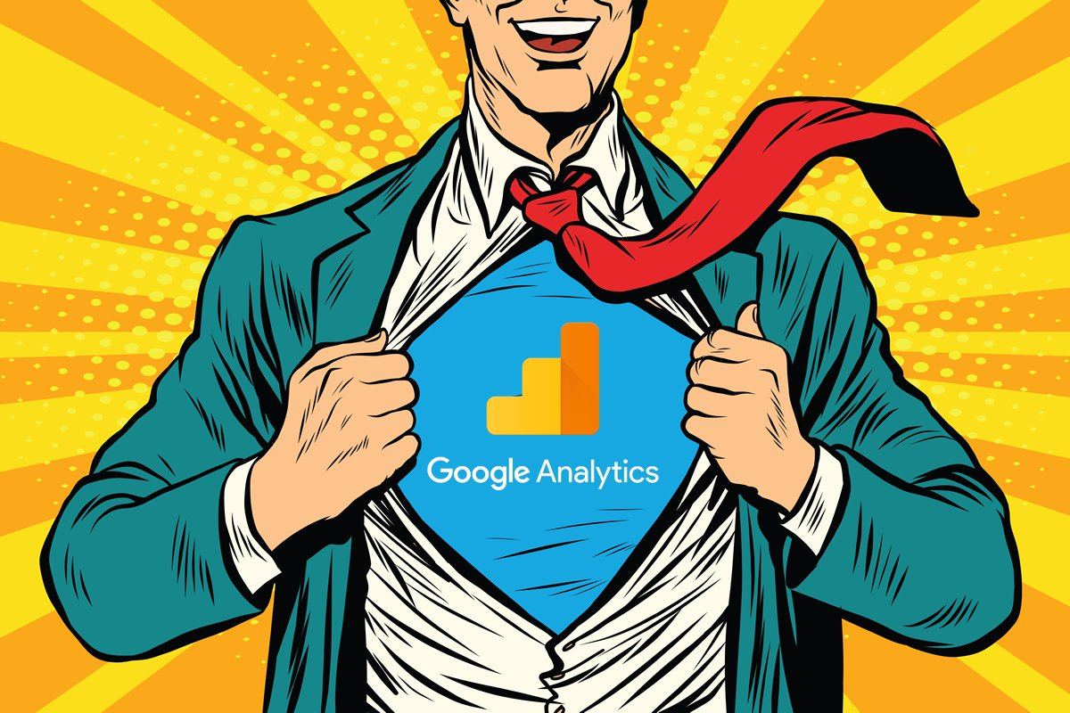 All #Automotive @GoogleAnalytics Superheros are invited to join their peers in Boca - Nov 8th &amp; 9th.  http:// mf.tt/h3GhC  &nbsp;   #attribution <br>http://pic.twitter.com/BevXHio0hX