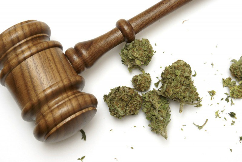 Massachusetts' top court says workers can't be fired for using medical marijuana