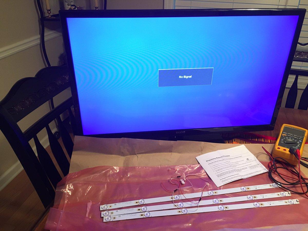 com main amazon board dp mitsubishi wd improvement home