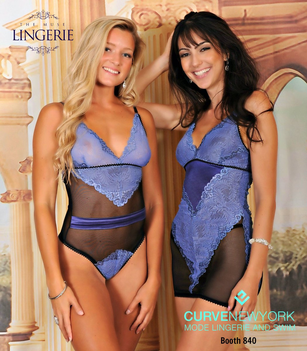 b60896bedb The Muse Lingerie ( themuselingerie)