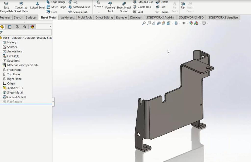 SOLIDWORKS on Twitter: