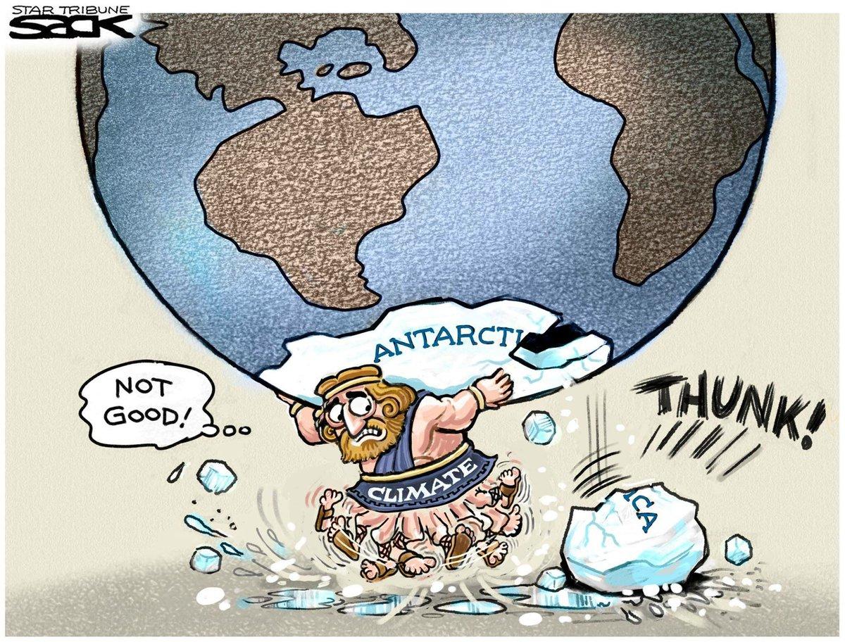 #Sack: Thunk. Not good. <br>http://pic.twitter.com/YD2A7B3W3V