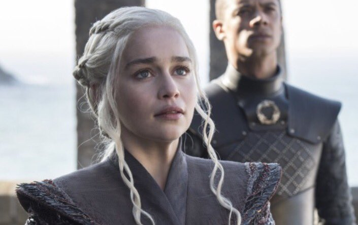 Il Trono di Spade 7 Streaming: la prima puntata di Game of Thrones 7 in diretta online mondiale HBO