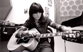 Happy Birthday to the one and only Linda Ronstadt!!!