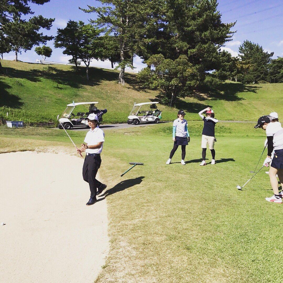 セントラル クラブ 千葉 ゴルフ