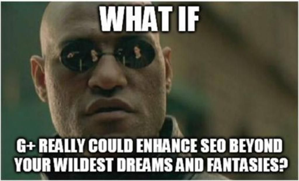 What is a Google My Business listing and do I need one?  http:// buff.ly/2s0lK1S  &nbsp;    via @StayListed #localseo #smallbusinessmarketing <br>http://pic.twitter.com/tUB1EEw395