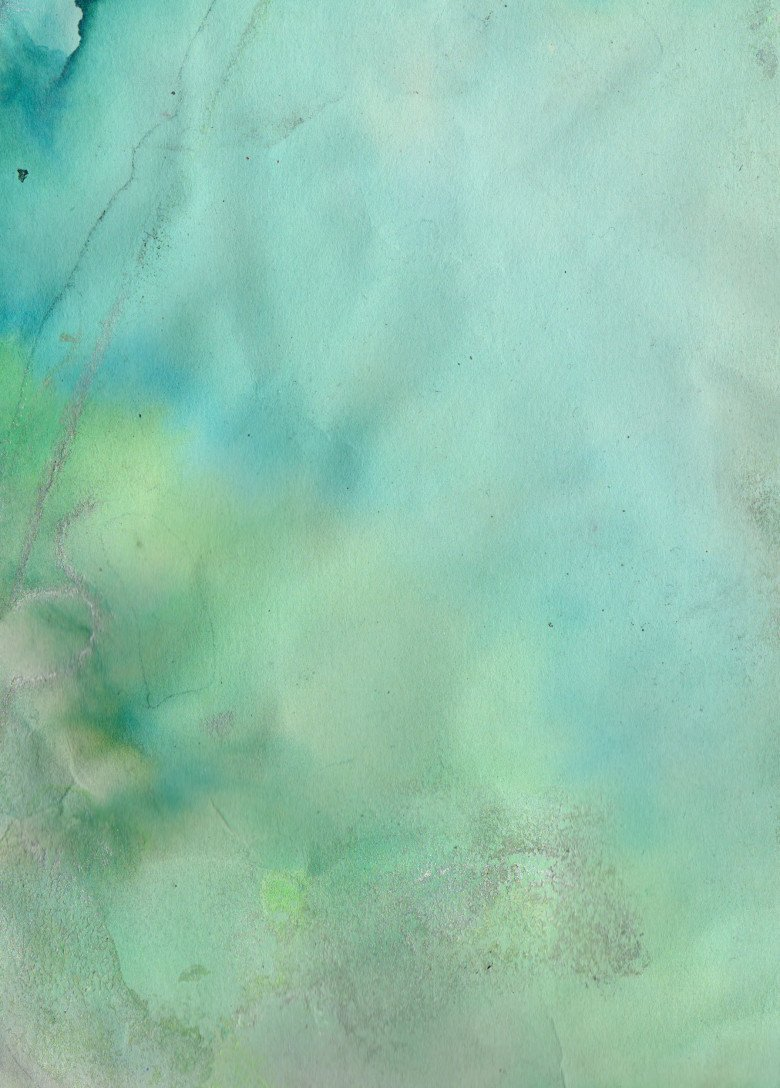 Green Stained Paper Texture #green #stained #paper #texture #webdesign #design   https:// lostandtaken.com/downloads/hand -stained-paper-texture-18/ &nbsp; … <br>http://pic.twitter.com/3VE3y0hKnD