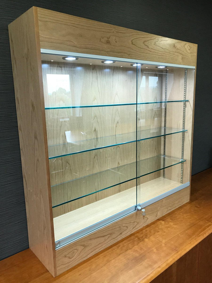 We make Cabinets to order, in wood, aluminium and glass and in combinations of these! #madeinbritain #cabinets #glass #aluminium #wood #UK<br>http://pic.twitter.com/2ZUZs7T04m