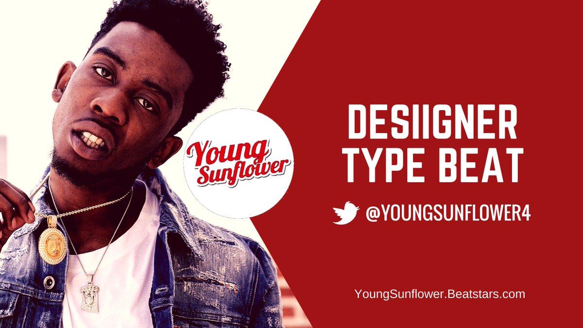 Need custom thumbnail templates? DM me #custom #youtube #thumbnails<br>http://pic.twitter.com/zgWrm5wn5L