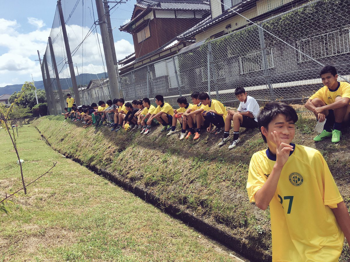 福岡 第 一 高校