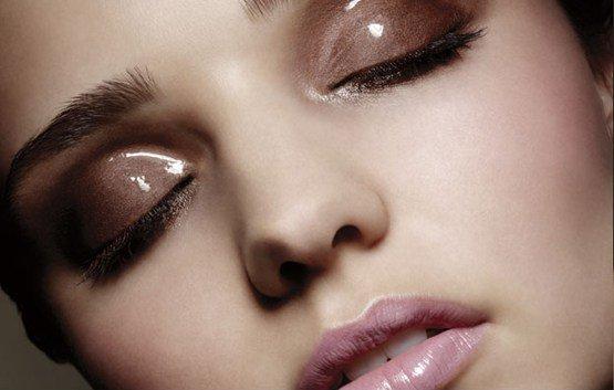 Les tendances on aime ou on aime pas #tendance #makeup #beauté #instagram #reallife  https:// unjenesaisquooi.wordpress.com/2017/07/16/les -tendances-beaute-qui-ne-passeront-pas-par-moi/ &nbsp; … <br>http://pic.twitter.com/MeG1aQTN1B