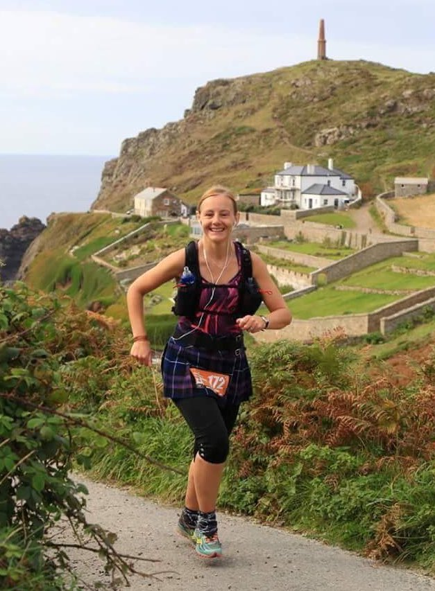 #RaceAcrossScotland 2018  Enormous Welcome to Lisa Martin to the Race  Join the Race @  http://www. gbultras.com/ultra-great-br itain-2018/ &nbsp; …   #Scotland #ultramarathon <br>http://pic.twitter.com/yaC6uBcHFY