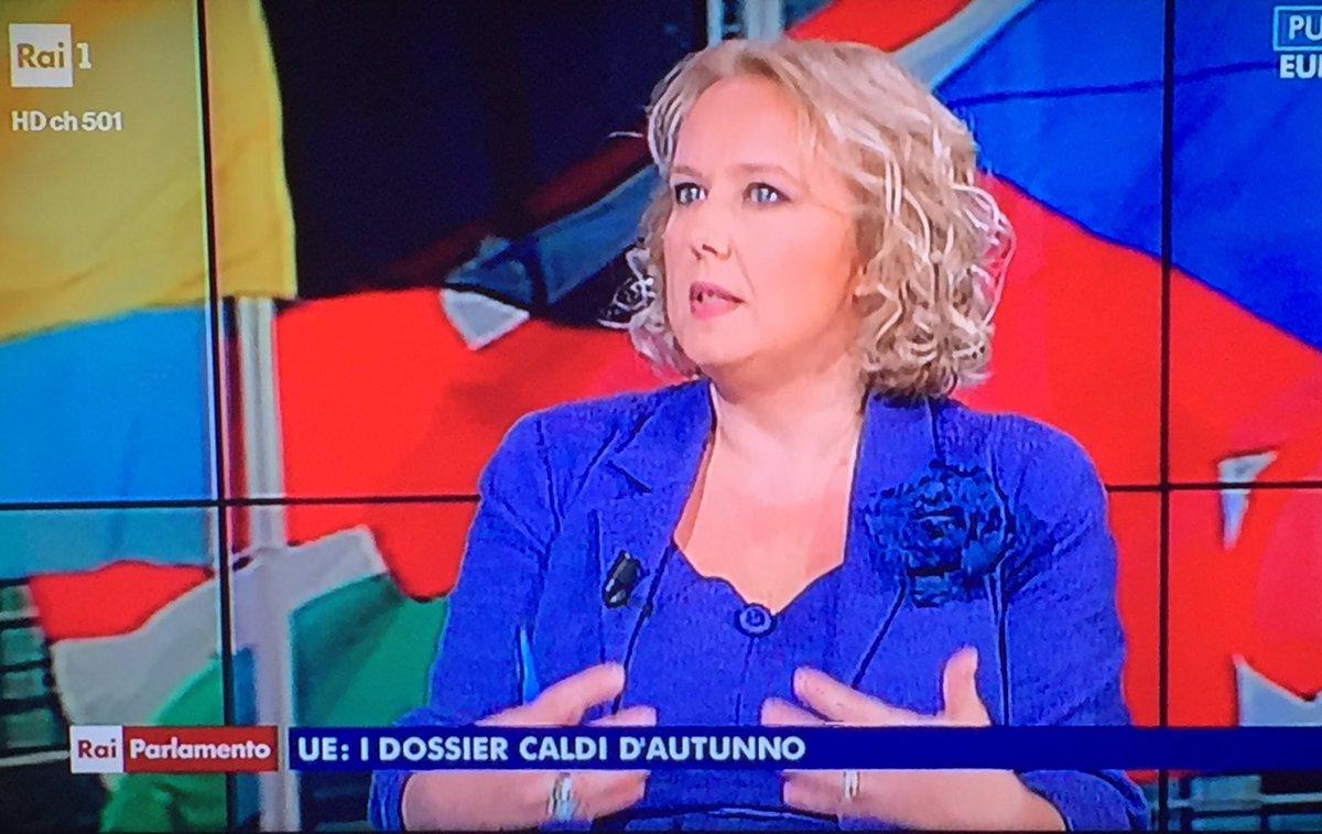 Beatrice covassi beatricecovassi twitter for Parlamento rai