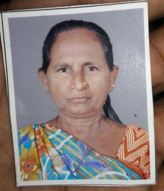 Another pilgrim from Gujarat injured during Anantnag terror attack dies in hospital