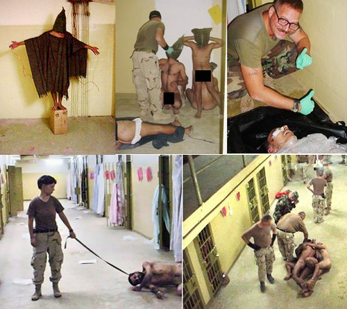 abu ghraib case study Public administration 535 mario rivera gulnora arbuckle november 20, 2008 case analysis: donald rumsfeld and prisoner abuse at abu ghraib on september 5 of 2008 the new mexican has published the associated press article regarding the plans of iraqi government to reopen the infamous abu ghraib.
