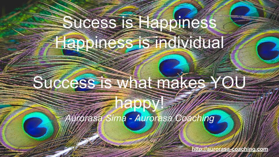 Hooray to mediocrity!  http:// goo.gl/ZiyUQZ  &nbsp;   #selfesteem #selfconfidence  http:// bit.ly/2cILv48  &nbsp;    http:// adsino24.com/en/lp1/?r=6556 92 &nbsp; … <br>http://pic.twitter.com/NiSOhaxkaE