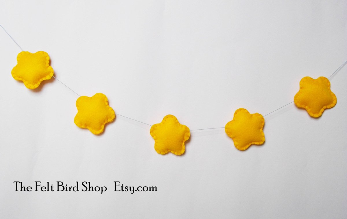 Cute Garlands for Baby Showers, in my shop:  http:// etsy.me/2sSezMY  &nbsp;   via @Etsy #BabyShower #ShoppersHour #Stars<br>http://pic.twitter.com/GEOmEA0Adv