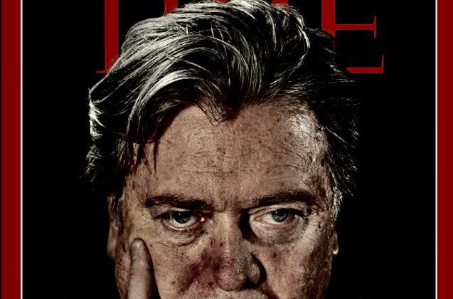 President Bannon's brilliant strategy of only playing to the base while enraging the rest of America adds up to 36%. Great job, Lenin.
