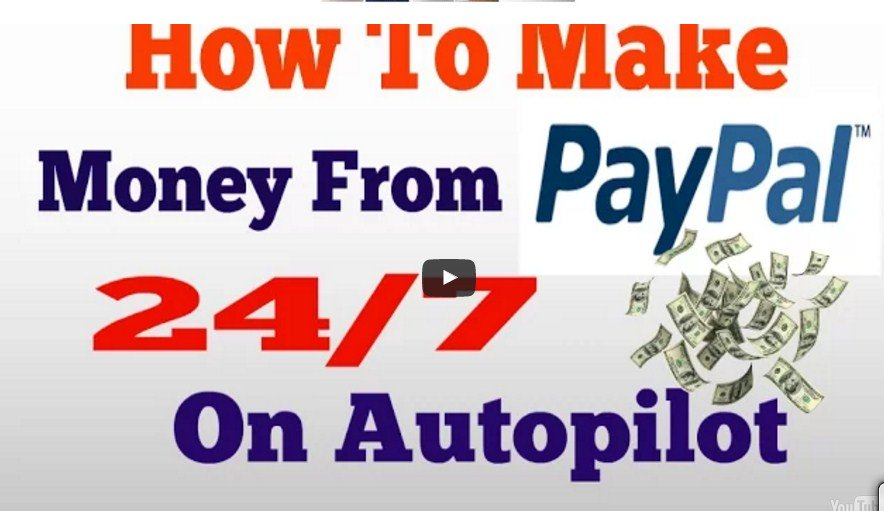 Get Your Money Making System For  Just $4.99 Today! See Now:  https:// goo.gl/n4nwgr  &nbsp;   #IfPizzaDidntExist #makemoneyonline #earnmoney <br>http://pic.twitter.com/0bO8EilirK