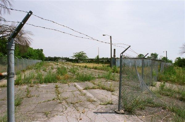 fallout 4 сборка строительства
