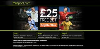#Totepool giving £25 FREE bet?&gt;&gt;&gt;  http:// bit.ly/bettotepool  &nbsp;    #bookiebashing #acca #freebets #twitter92 #super6  <br>http://pic.twitter.com/UDEEWls8RD