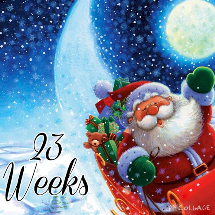 just how many weeks until christmas - How Many Weeks To Christmas