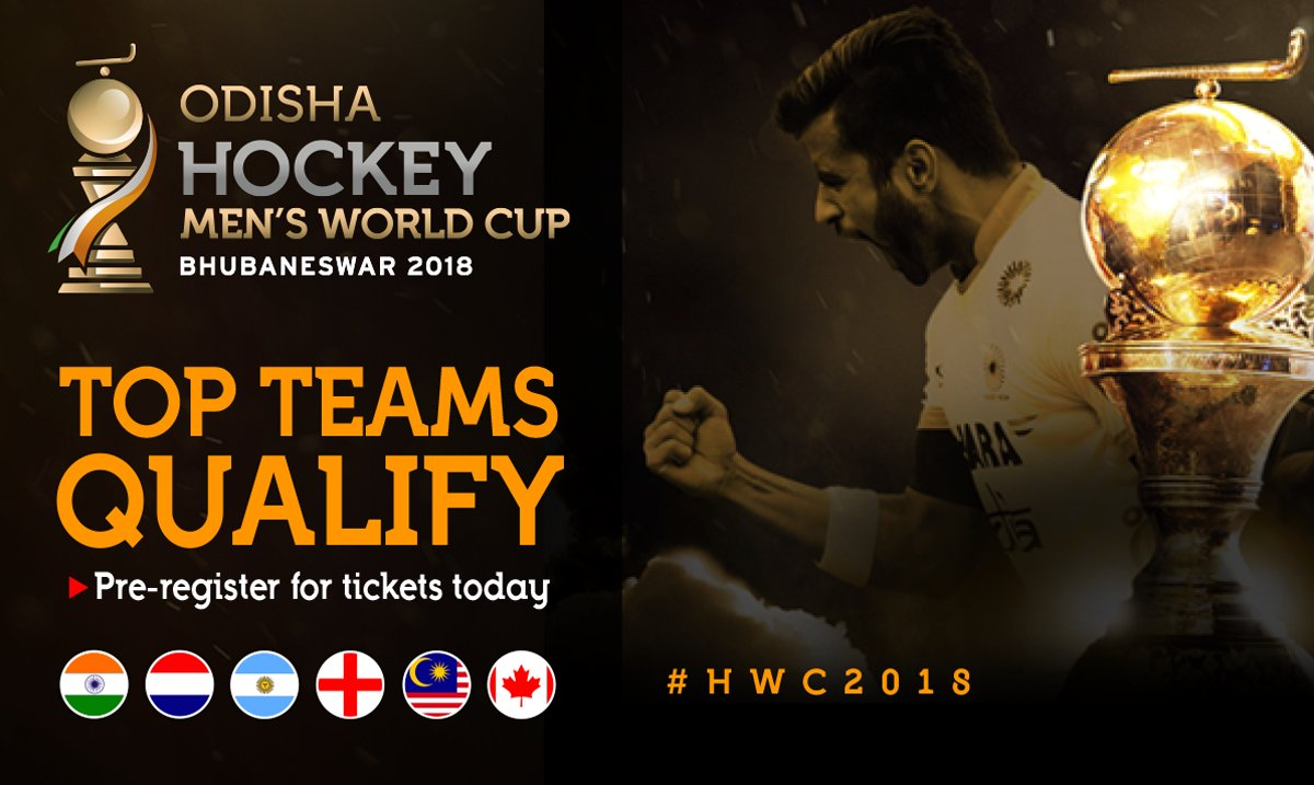 Simple Fih World Cup 2018 - DE2dS_OXcAASlfg  Best Photo Reference_83912 .jpg