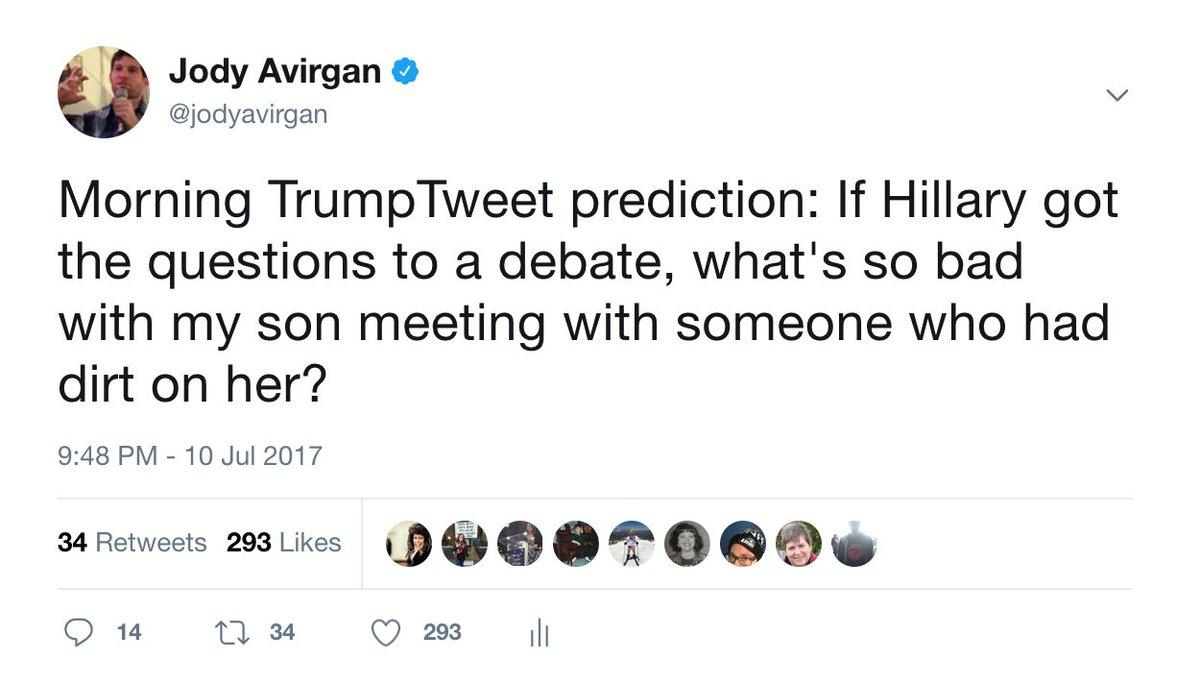 Told ya. https://t.co/YBWBRIUvUJ