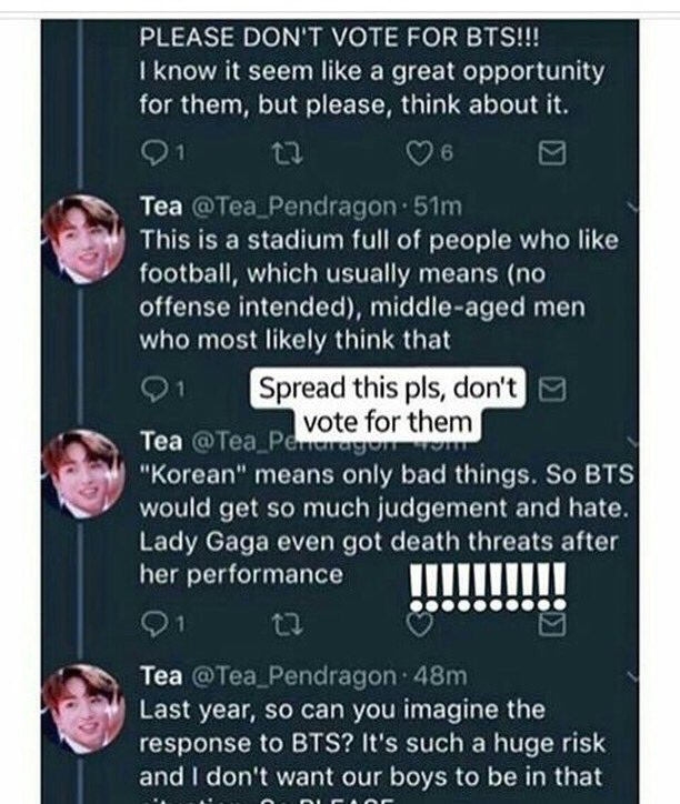this is about the super bowl if you didn&#39;t know. this is an american sport- I mean you guys think about, Please Share! #bts #SuperBowl <br>http://pic.twitter.com/EYBgGa1ZW4