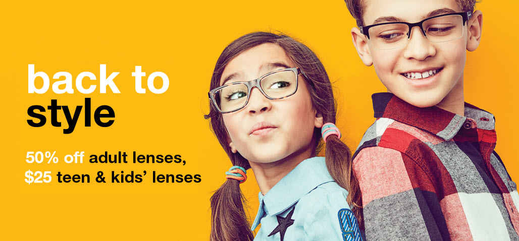THIS WEEK ONLY: SPECIALS on SPECIALS. call 2 get info: 805-416-5793 #SAVORSUMMER #Back2School #eyeexams #target #simi #contacts<br>http://pic.twitter.com/LA1saXQPPj