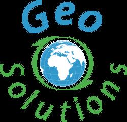 geotools hashtag on Twitter