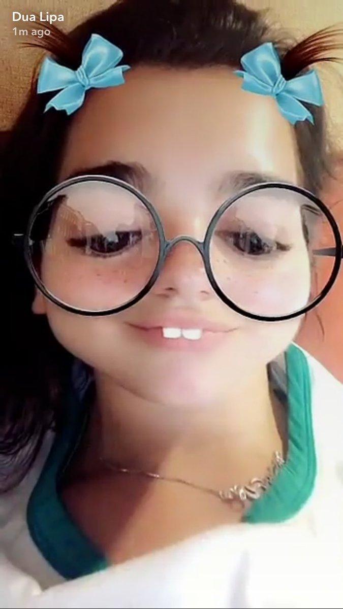 Snapchat Dua Lipa nude photos 2019