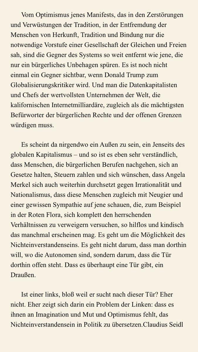 Berühmt Fraktionen Und Verhältnisse Arbeitsblatt Ideen - Super ...