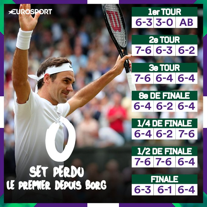 Roger Federer - 4 - Page 2 DE3WP-AXsAAgahh