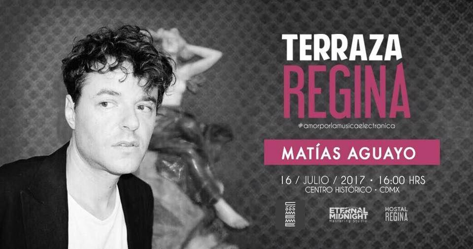 Agencia Tsm On Twitter Plandedomingo Matias Aguayo En