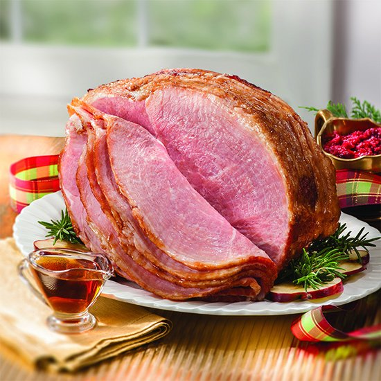 Christmas In July Qvc.Smithfield Foods On Twitter It S Christmas In July Today