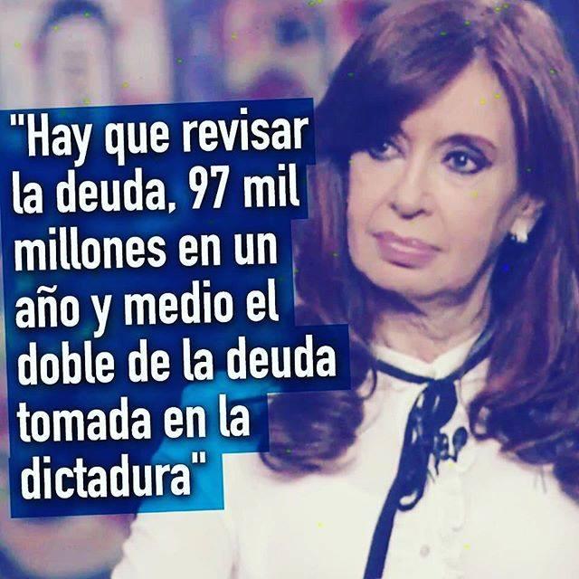 @InfoEnsenada Nos están tomando de PELOT...