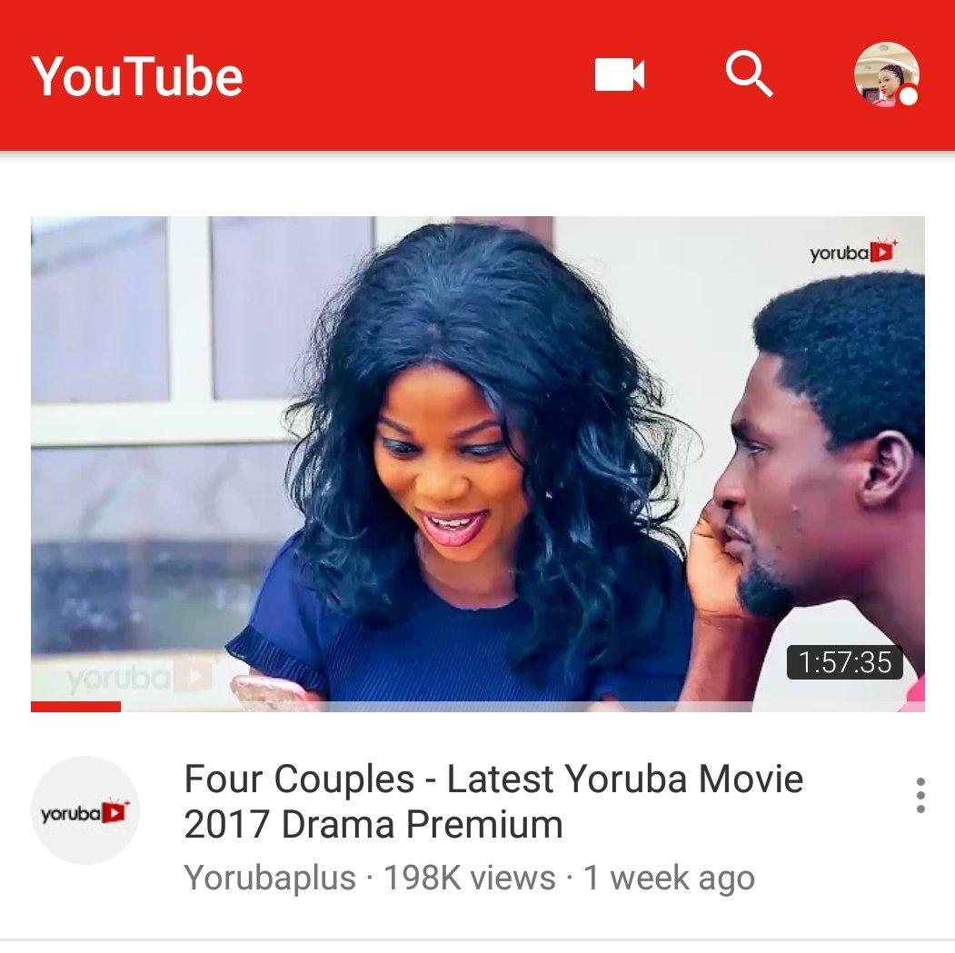 oluwaseyi edun on twitter four couples by seyi edun hits 198k num