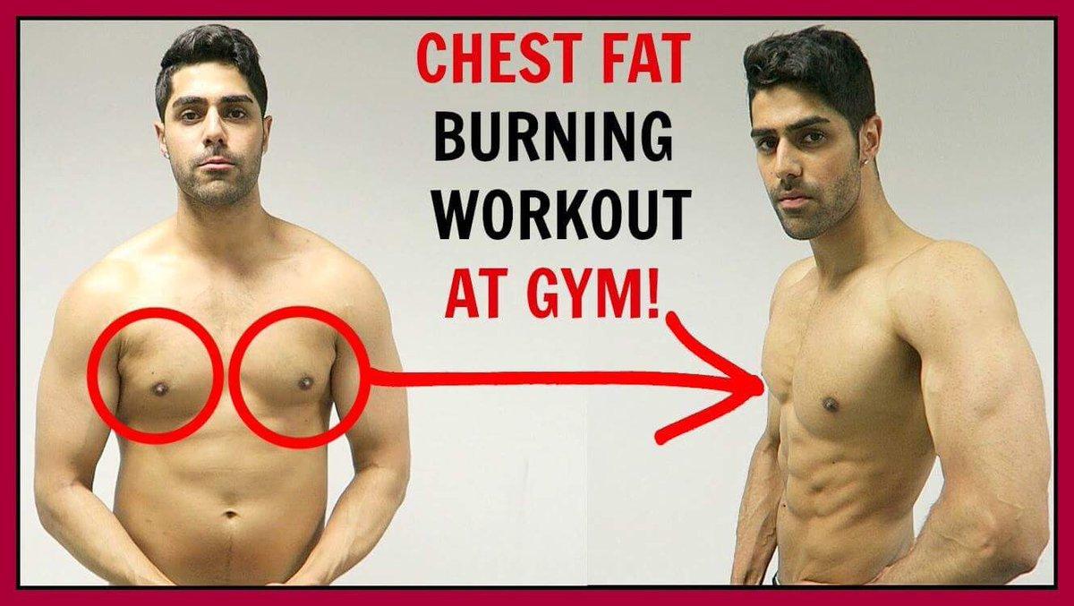 Ram Ghuman On Twitter Chest Fat Burning Workout Https T Co Cb4o4eavnz