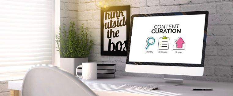 10 #Content CurationTools All #Marketers Needs  http:// buff.ly/2tQjhu6  &nbsp;   @HubSpot #ContentMarketing #ContentWriting #marketingtips #inbound<br>http://pic.twitter.com/4sBJdI7dov