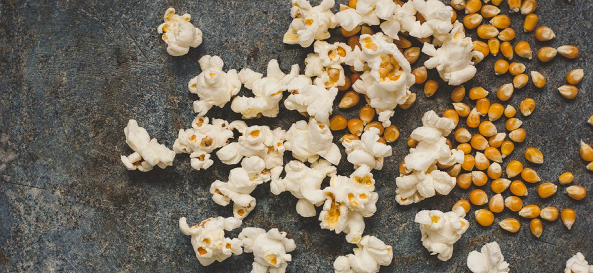 test Twitter Media - Sundays = couches, movies, and popcorn! Here are 3 things to watch out for when reaching for your fave snack https://t.co/fOfLFPFu23 https://t.co/v8sqfzAr1a