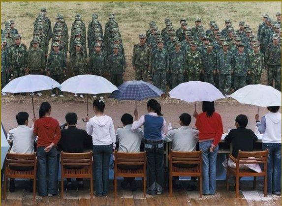 中国法治观察