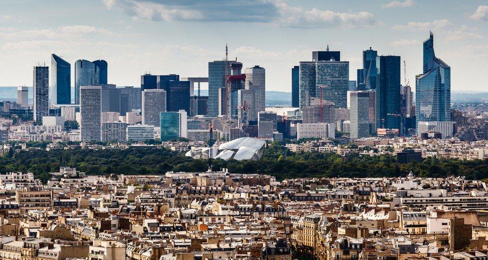 TRIBUNE. Pourquoi Hauts-de-Seine et Yvelines doivent fusionner >> https://t.co/CE2HGvlzA6