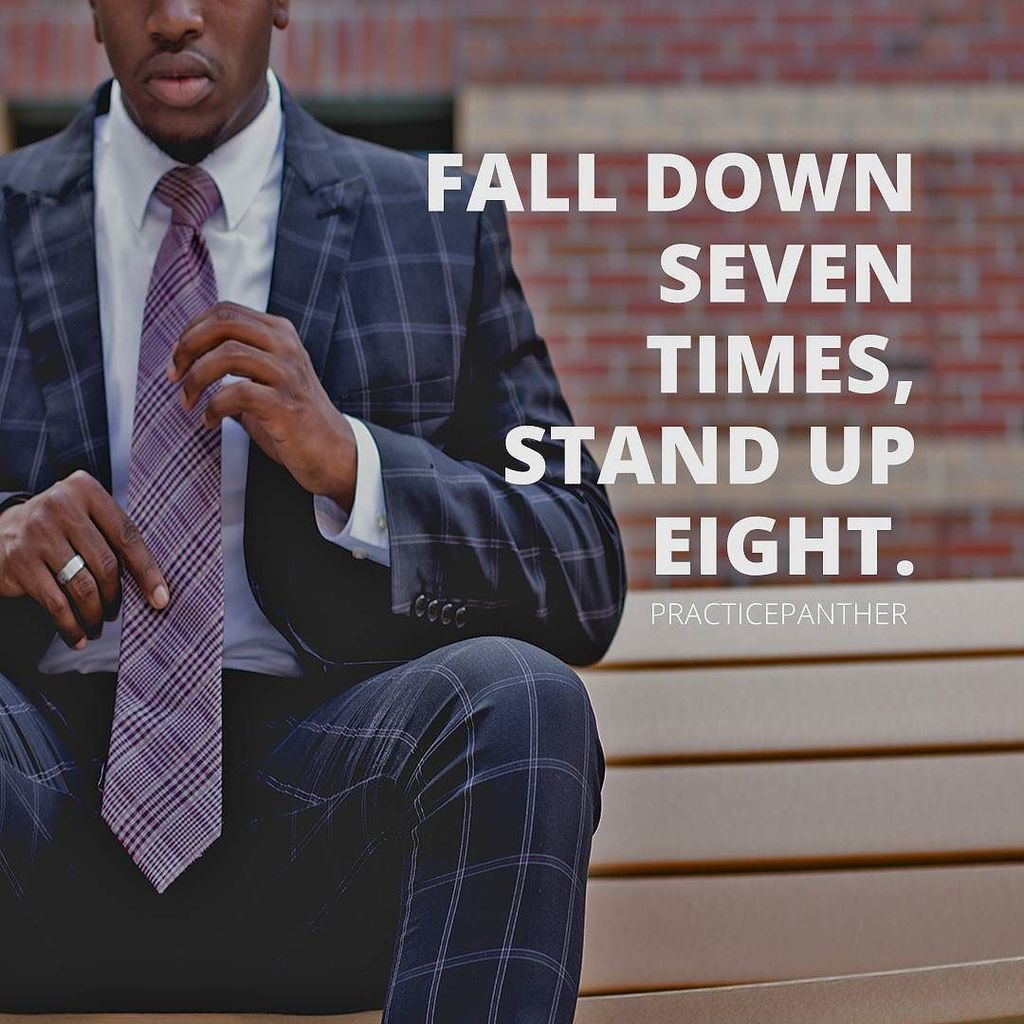 It doesn&#39;t matter how many times you fall down, what matters is that you&#39;re standing in the end! Who agrees? #Insp…  http:// ift.tt/2tup6tO  &nbsp;  <br>http://pic.twitter.com/kilEzWTc1T