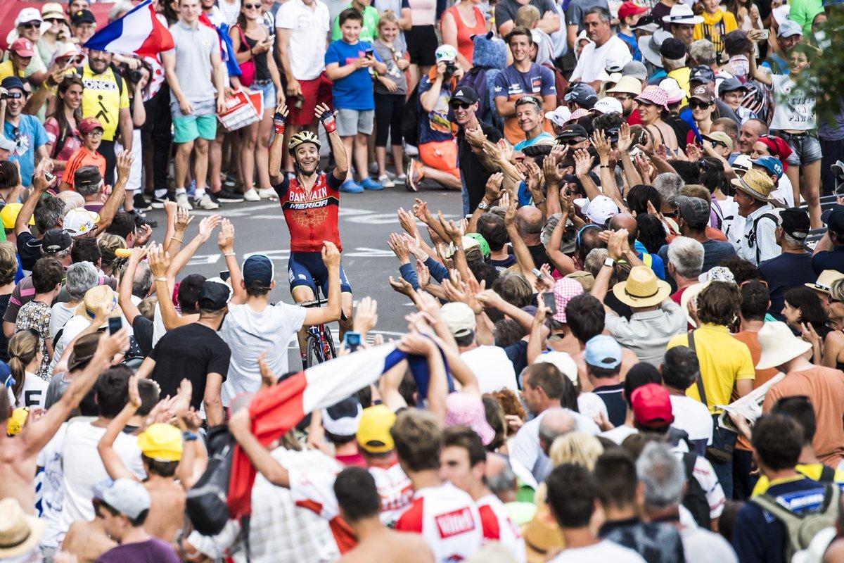TOUR DE FRANCE Oggi 18 Luglio 2017 Diretta Tappa 16: vedere su Streaming Rai | Ciclismo