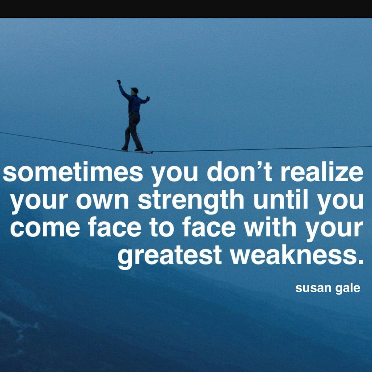 Happy Sunday   #quote #inspiration #strength #powerful #love #weakness #dontgiveup #beautiful #Sunday #love #greatness #tagsomeone<br>http://pic.twitter.com/bvvOohtumv