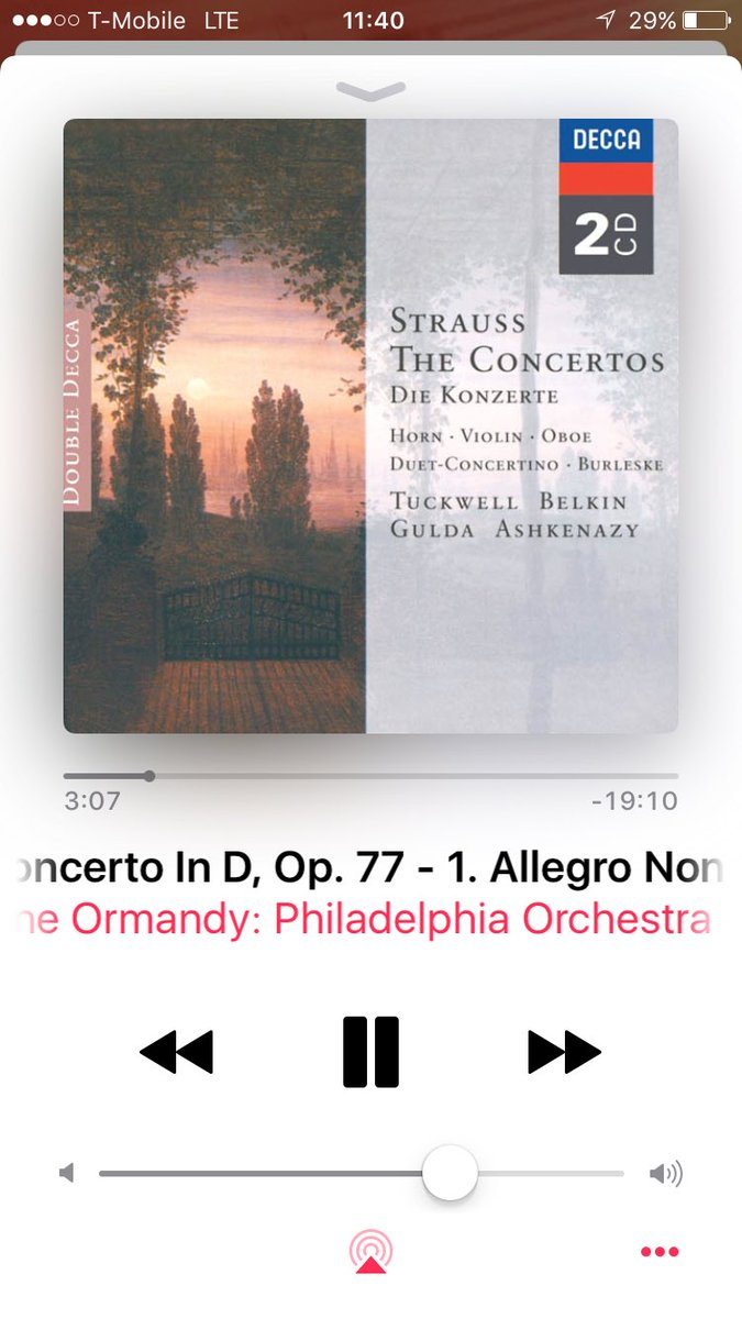 #JohannesBrahms #violinconcerto This is honestly one of the most epic and brutal songs in existence. Ultimate #roadtripplaylist<br>http://pic.twitter.com/T7zRB1icUd