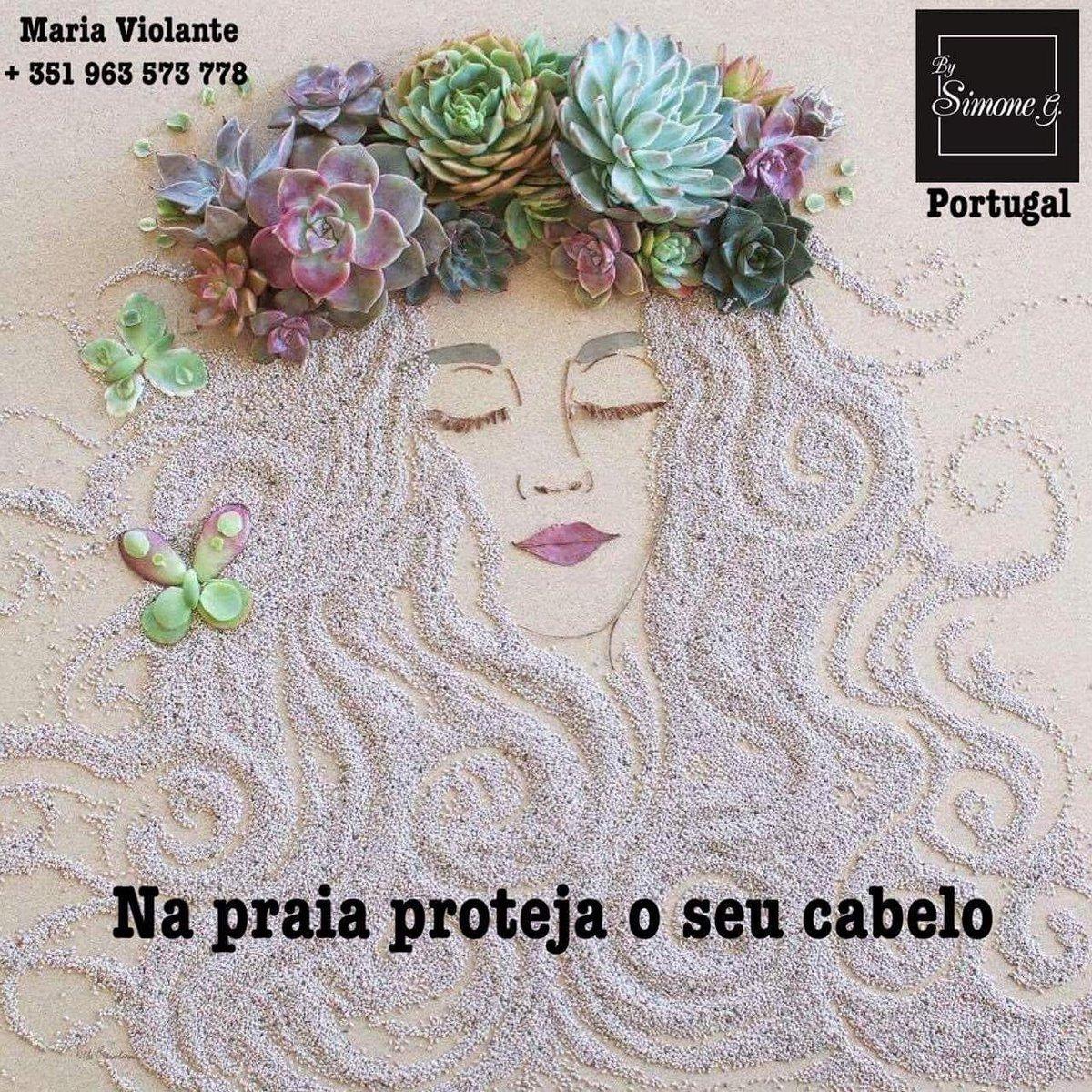 #bysimoneg #thricology #tricologia #hairdressers #cabeleireiros #tratamentoscapilares#sun #sol #praia #beachpic.twitter.com/vX0Vk1Hr31