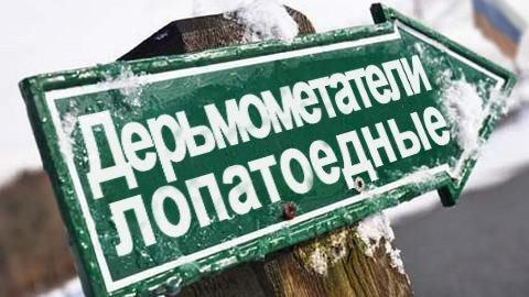 Siemens может выйти из двух проектов в России после скандала с турбинами в Крыму, - WirtschaftsWoche - Цензор.НЕТ 7036